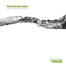 Bold.Conservation.jpg Thumbnail