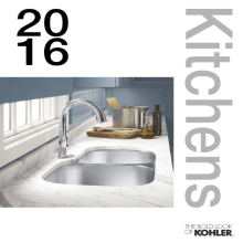 uk_kitchens_2016.png Thumbnail
