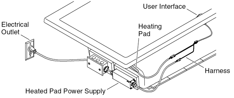 Whirlpool Tub Heater additionally Ignition Coil Ballast Resistor Wiring Diagram 3 also 230v Motor Wiring Diagram Free Download Schematic moreover Aquacal Wiring Diagram additionally Ecobee Smart Si Thermostat Wiring Diagram. on jacuzzi blower motor