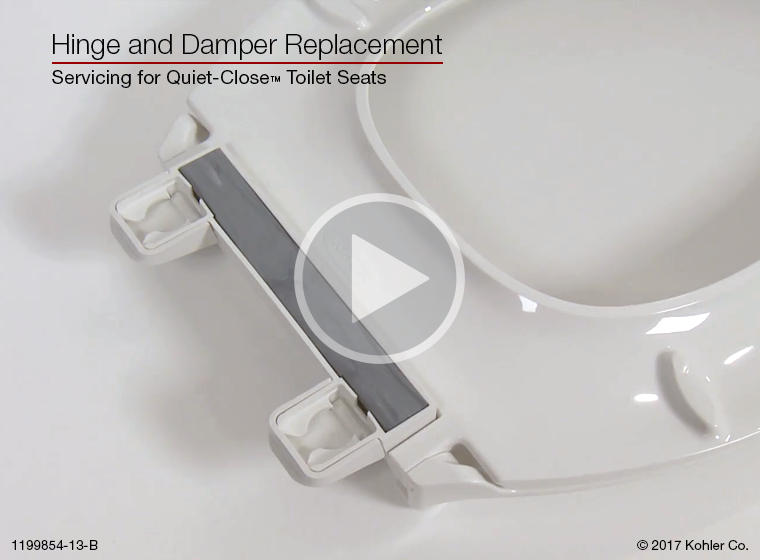 Kohler Toilet Seat Replacement Hinges Velcromag